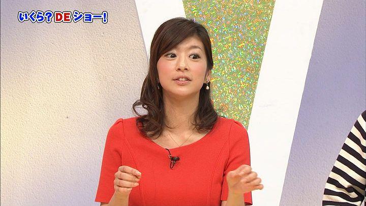 shono20130424_25.jpg