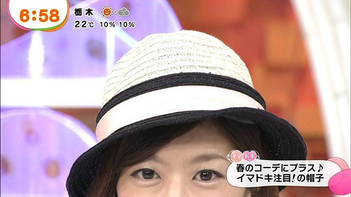 shono20130425_06.jpg