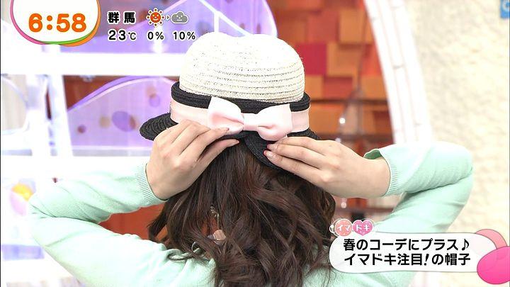 shono20130425_07.jpg