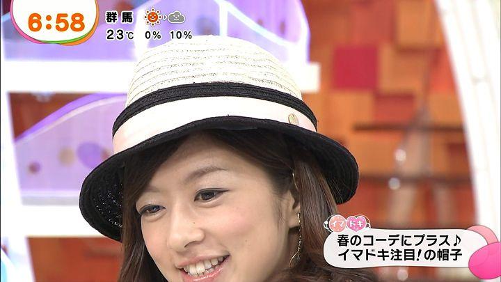 shono20130425_08.jpg