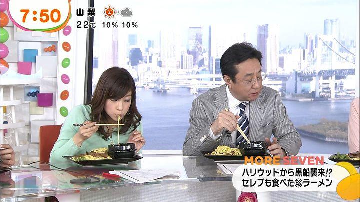 shono20130425_14.jpg