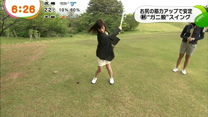 shono20130426_16.jpg