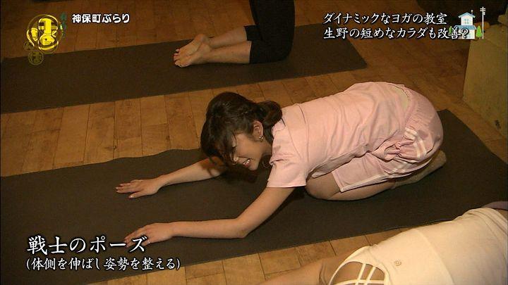 shono20130427_29.jpg