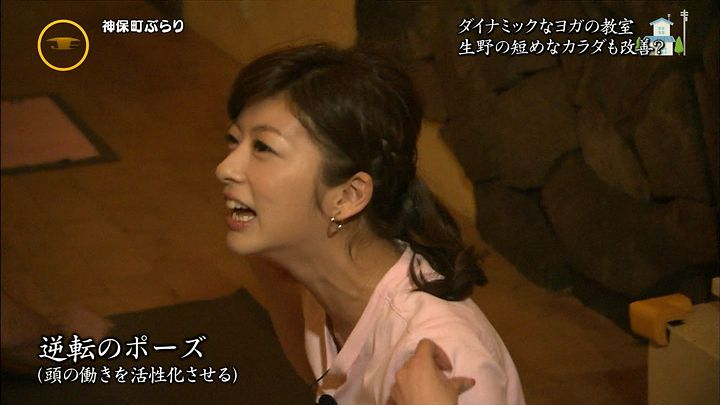shono20130427_34.jpg