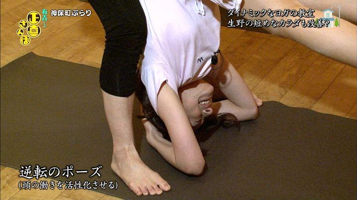 shono20130427_37.jpg