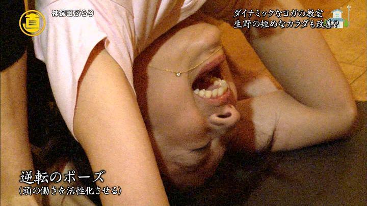 shono20130427_40.jpg