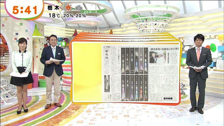 shono20130502_03.jpg
