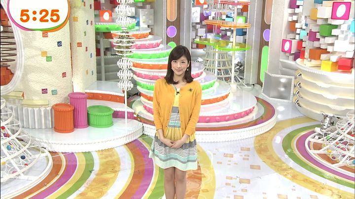 shono20130503_01.jpg