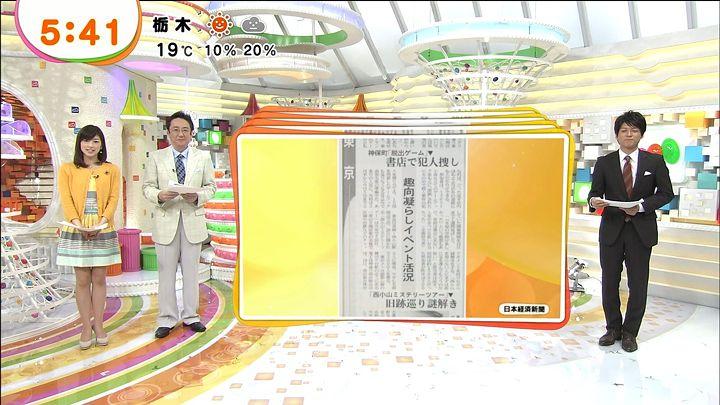 shono20130503_03.jpg