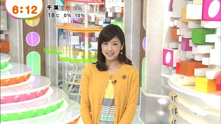 shono20130503_04.jpg