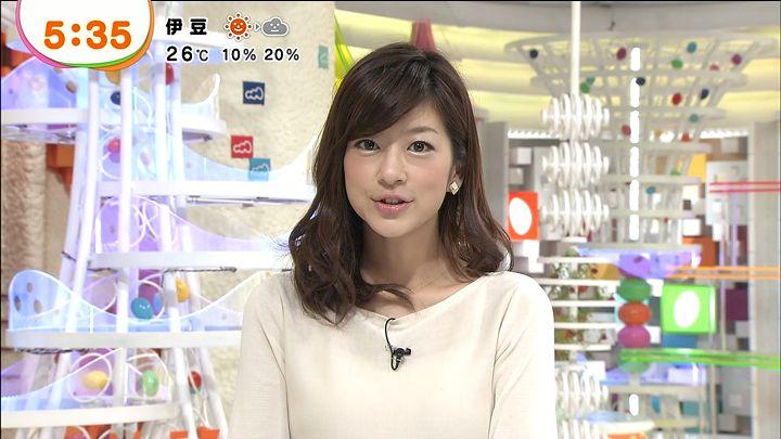 shono20130513_01.jpg