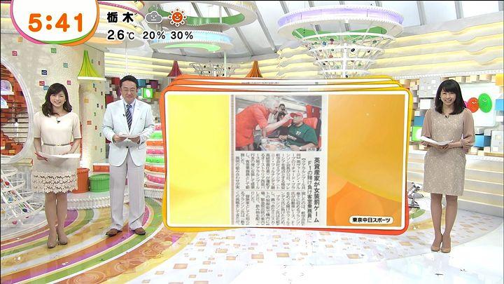 shono20130513_02.jpg