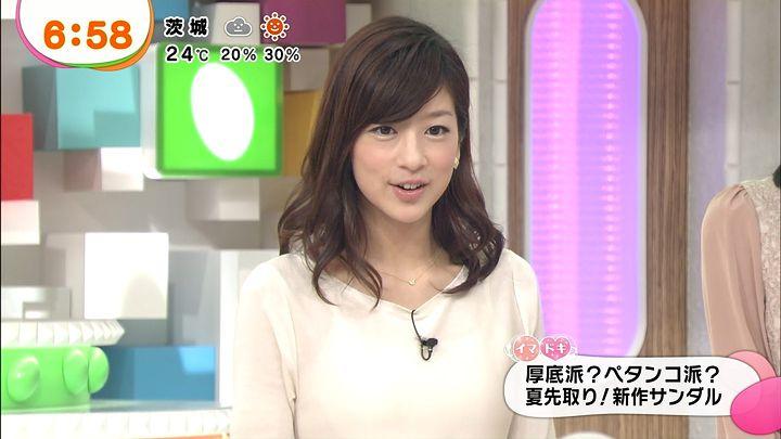 shono20130513_05.jpg