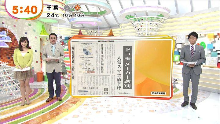 shono20130515_04.jpg