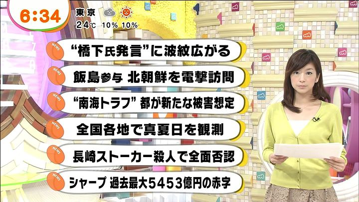 shono20130515_06.jpg