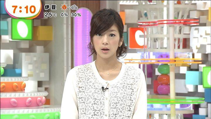 shono20130516_05.jpg