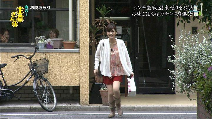 shono20130518_04.jpg