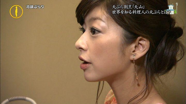 shono20130518_12.jpg