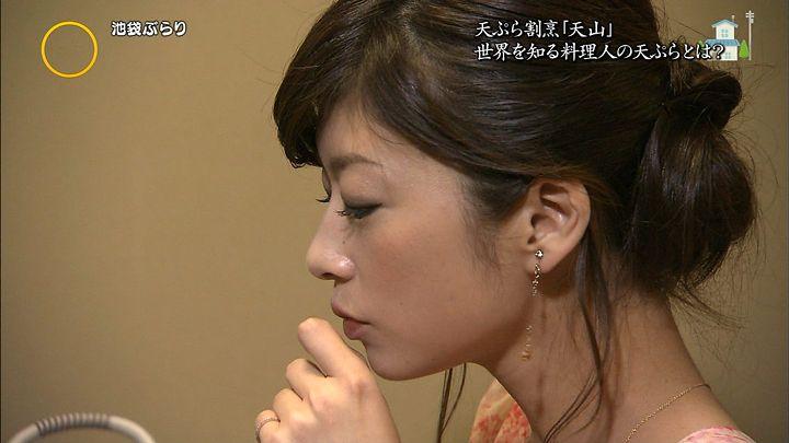 shono20130518_13.jpg