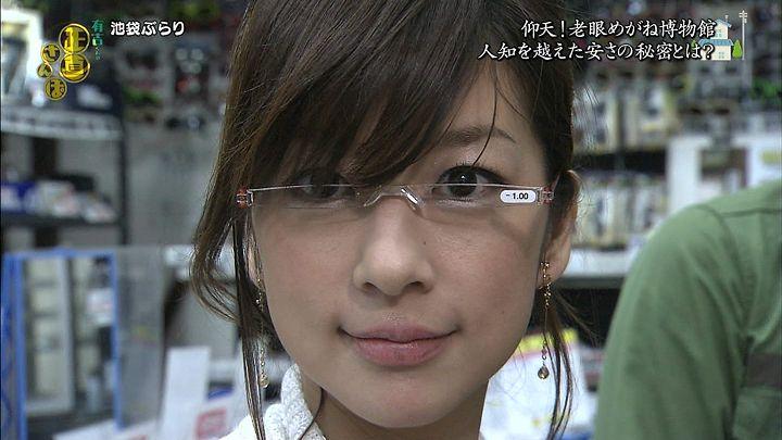 shono20130518_20.jpg