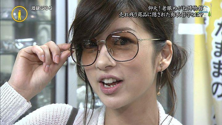 shono20130518_23.jpg