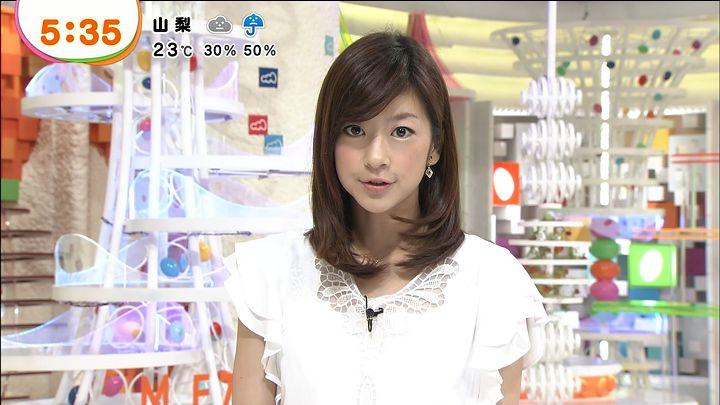 shono20130520_01.jpg