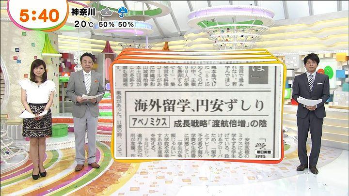 shono20130520_02.jpg