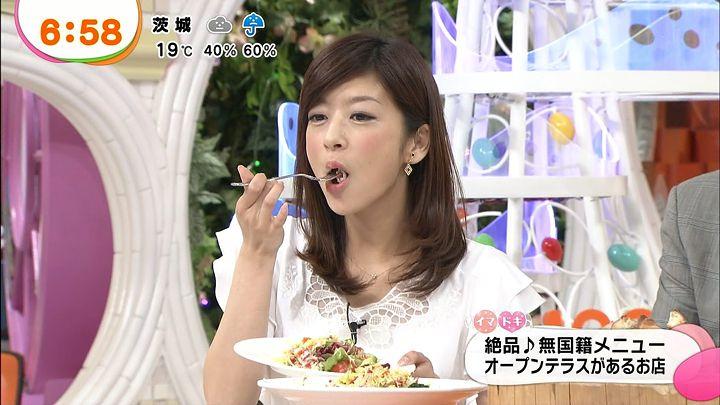 shono20130520_09.jpg