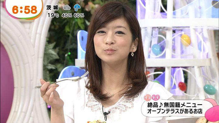 shono20130520_12.jpg