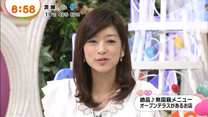 shono20130520_13.jpg