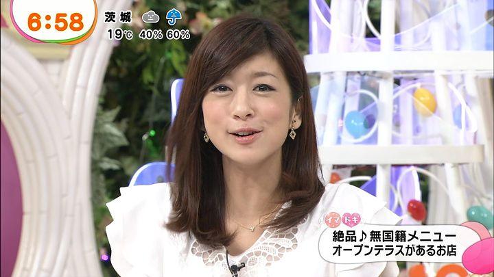 shono20130520_15.jpg