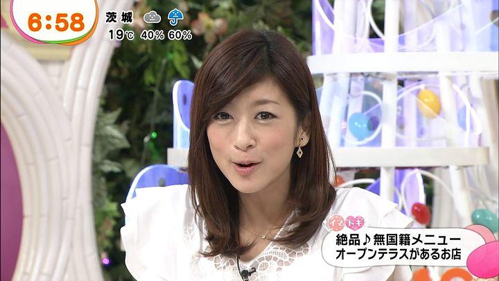 shono20130520_16.jpg