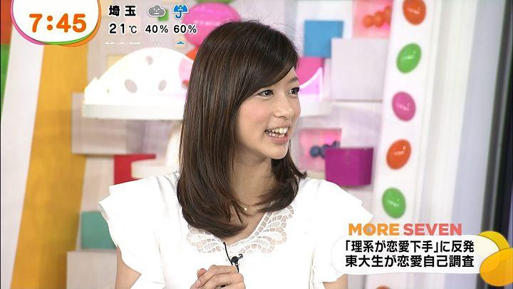 shono20130520_17.jpg