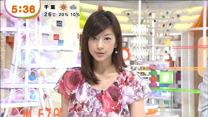 shono20130521_01.jpg