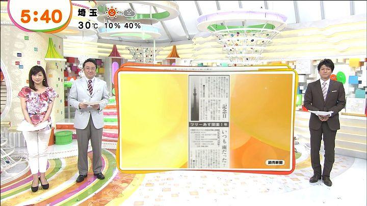 shono20130521_02.jpg