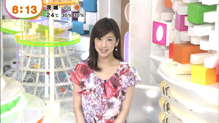 shono20130521_03.jpg