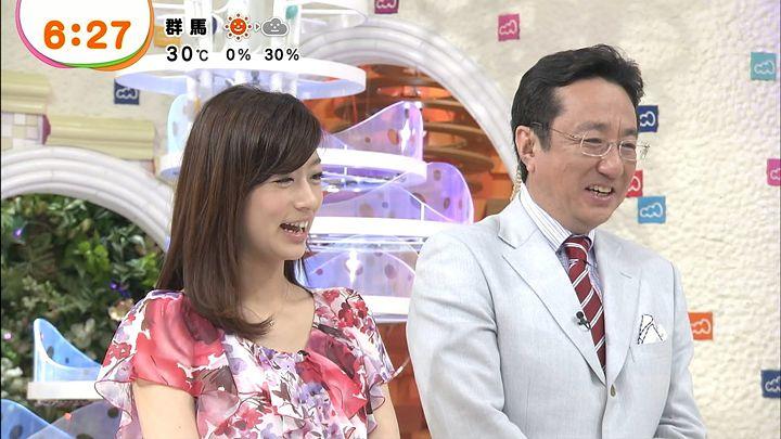 shono20130521_04.jpg
