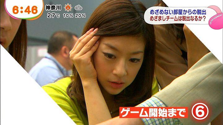 shono20130521_06.jpg