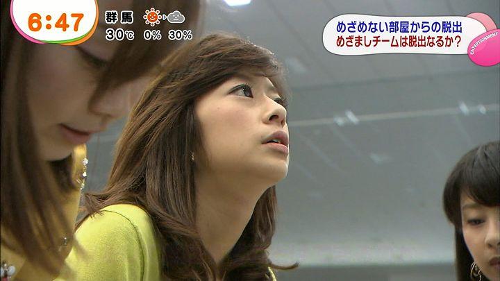 shono20130521_08.jpg