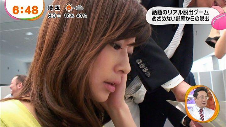 shono20130521_09.jpg