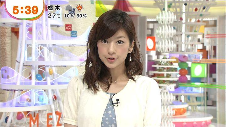 shono20130522_01.jpg