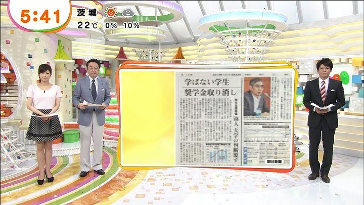 shono20130523_02.jpg