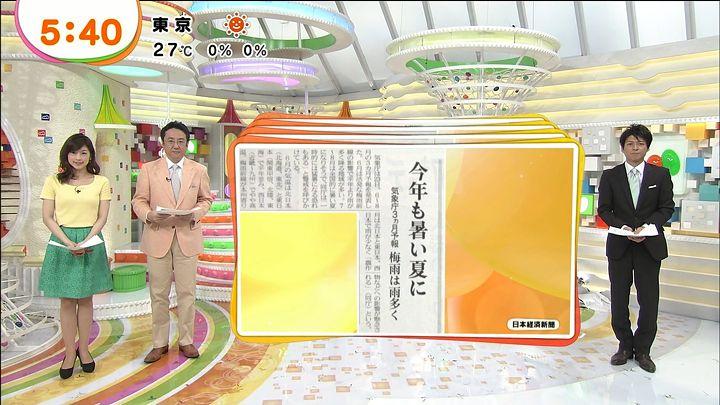 shono20130524_02.jpg