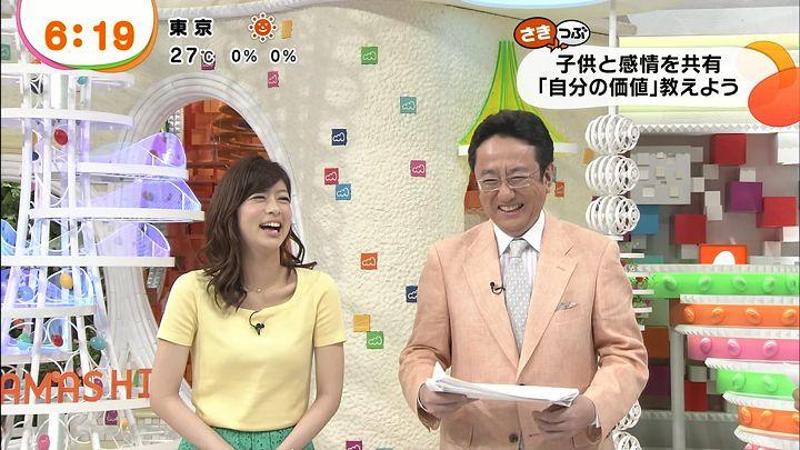 shono20130524_04.jpg