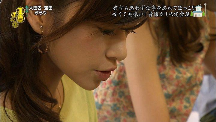 shono20130525_04.jpg