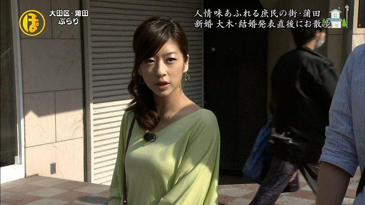 shono20130525_23.jpg