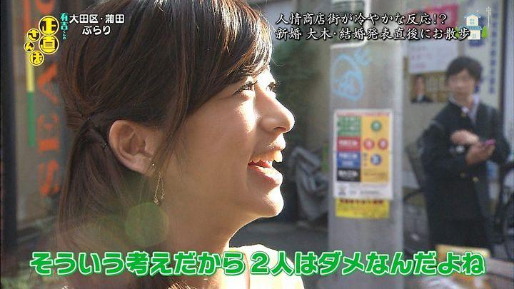 shono20130525_29.jpg