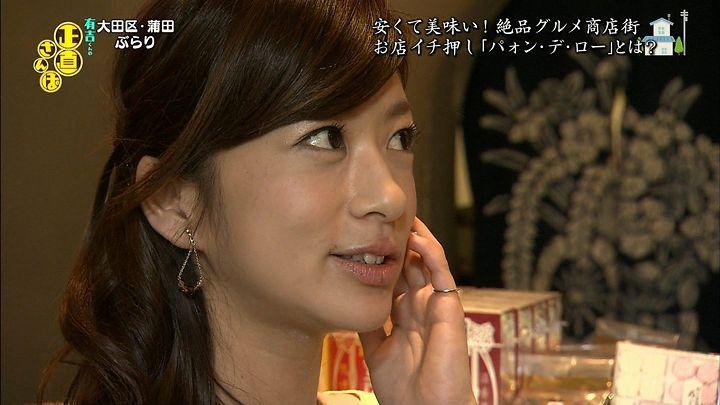 shono20130525_30.jpg