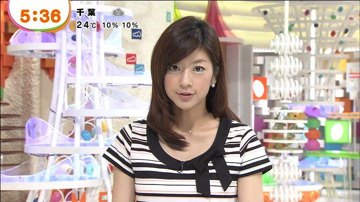 shono20130528_01.jpg