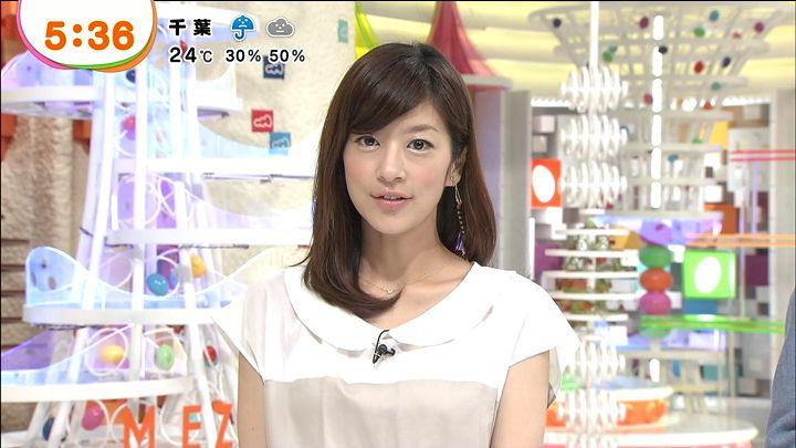 shono20130530_01.jpg